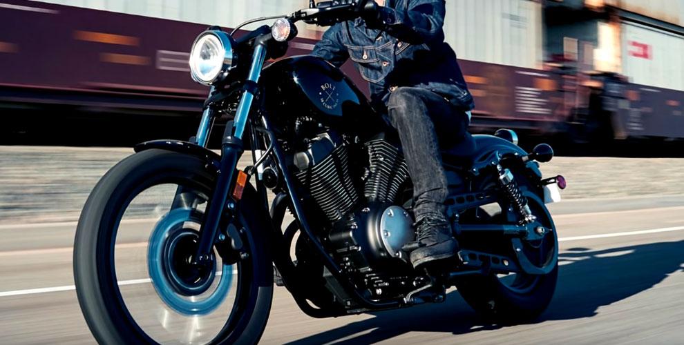 Motorrad große cruiser leute für 🥇 6