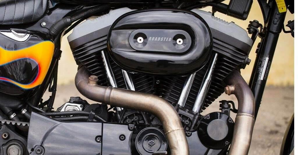 Beseitige die Schwachstellen und Mängel an deinem Bike vor dem Verkauf.
