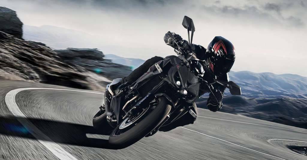 Wenn du die Kawasaki Z1000 kaufen willst, machst du unserer Meinung nach keinen Fehler.