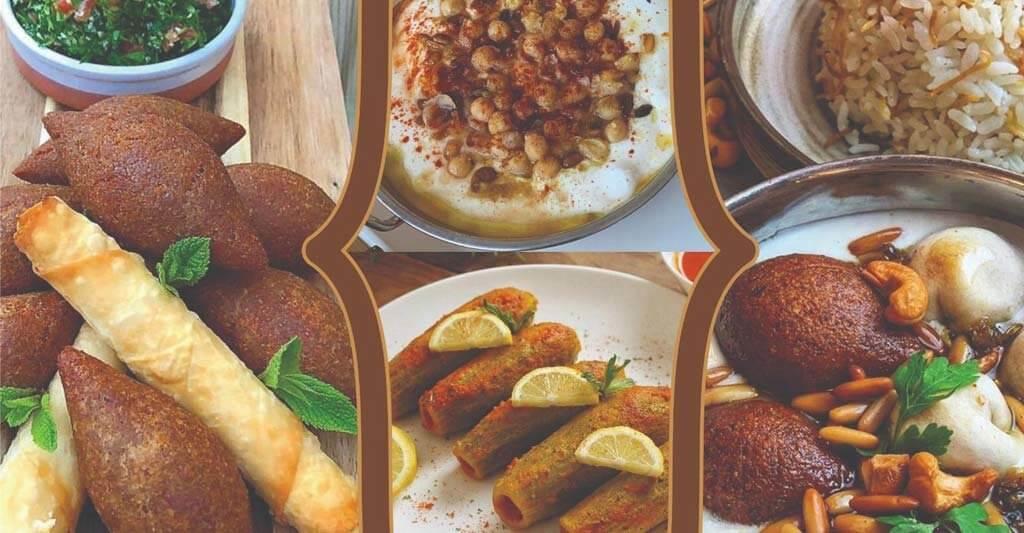 Egal ob süß oder salzig, ob kalt oder warm, bei Feinkost Salam schmeckt es uns von motorradbekleidung.net am besten.