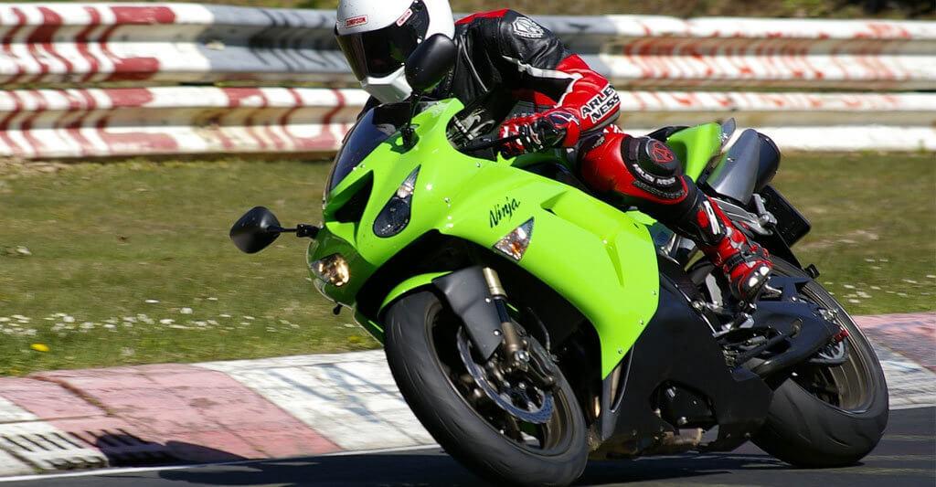 Welches Sportler Motorrad fährst du oder möchtest du in naher Zukunft fahren?